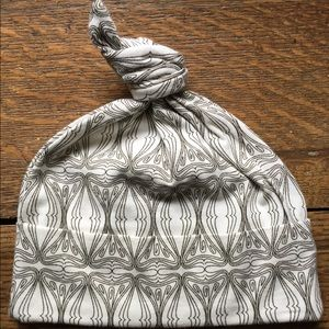 a8879442773 Accessories - Two baby hats Organic psychedelic   hipster beanie